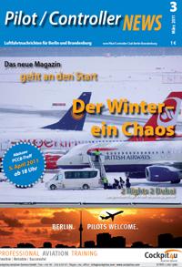Ausgabe 03/2011